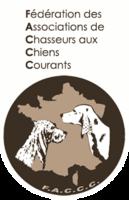 Fédération des Associations de Chasseurs aux Chiens Courants