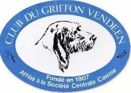 Club du Griffon Vendéen