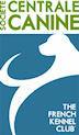 Societe Centrale Canine (SCC) Emblem